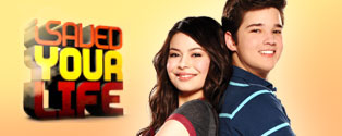 http://images.wikia.com/icarly/images/8/80/Isaved-your-life.jpg