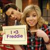 I_heart_freddie.png