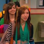 Wendy - iCarly Wiki