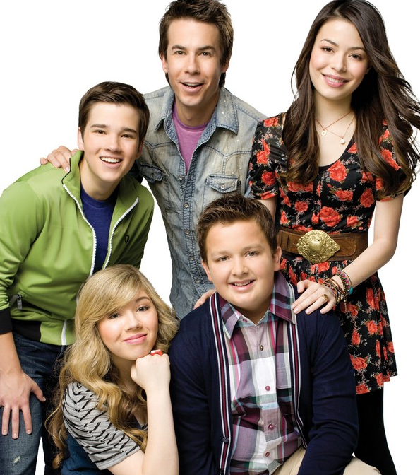 http://images.wikia.com/icarly/pt-br/images/5/57/58icarly.jpg