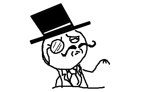 meme faces like a sir - photo #12