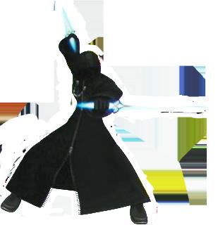 US $68.5 |Naruto Akatsuki Ninja Tobi Obito Uchiha Madara Viola Giacca Cosplay Con Guanti di Pelle Vestiti di Halloween Per Gli Uomini in Costumi Anime