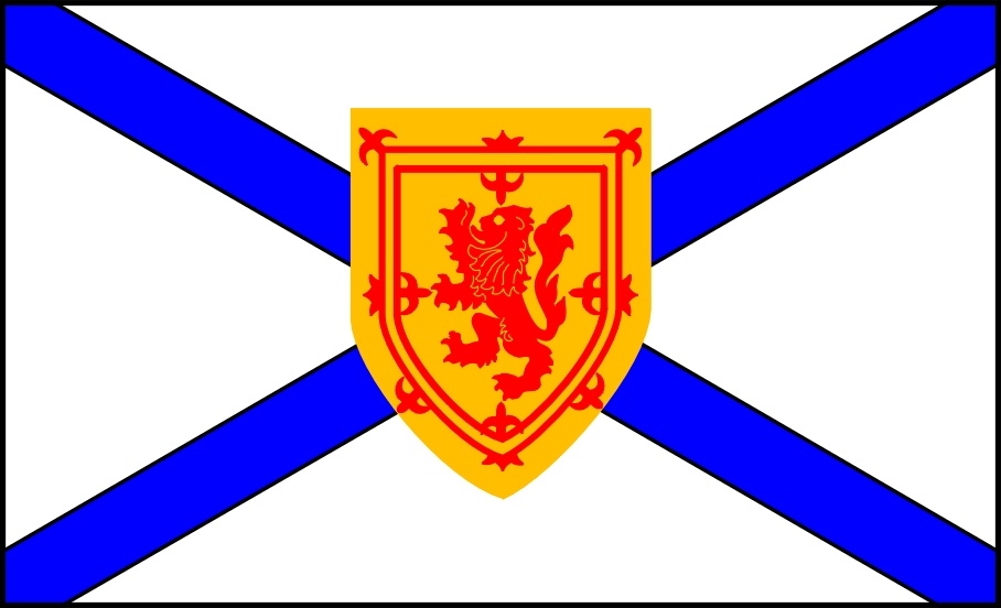 Added by Fanofpucks. Nova Scotia