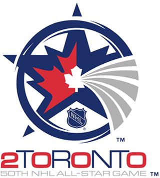 NHL_AllStar_2000.png