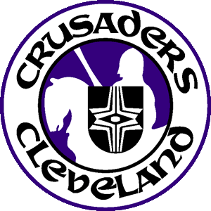 Cleveland Crusaders - Ice Hockey Wiki