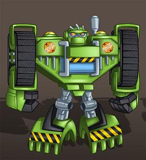 Image Boulder Transformers Rescue Bots Version jpg Idea Wiki
