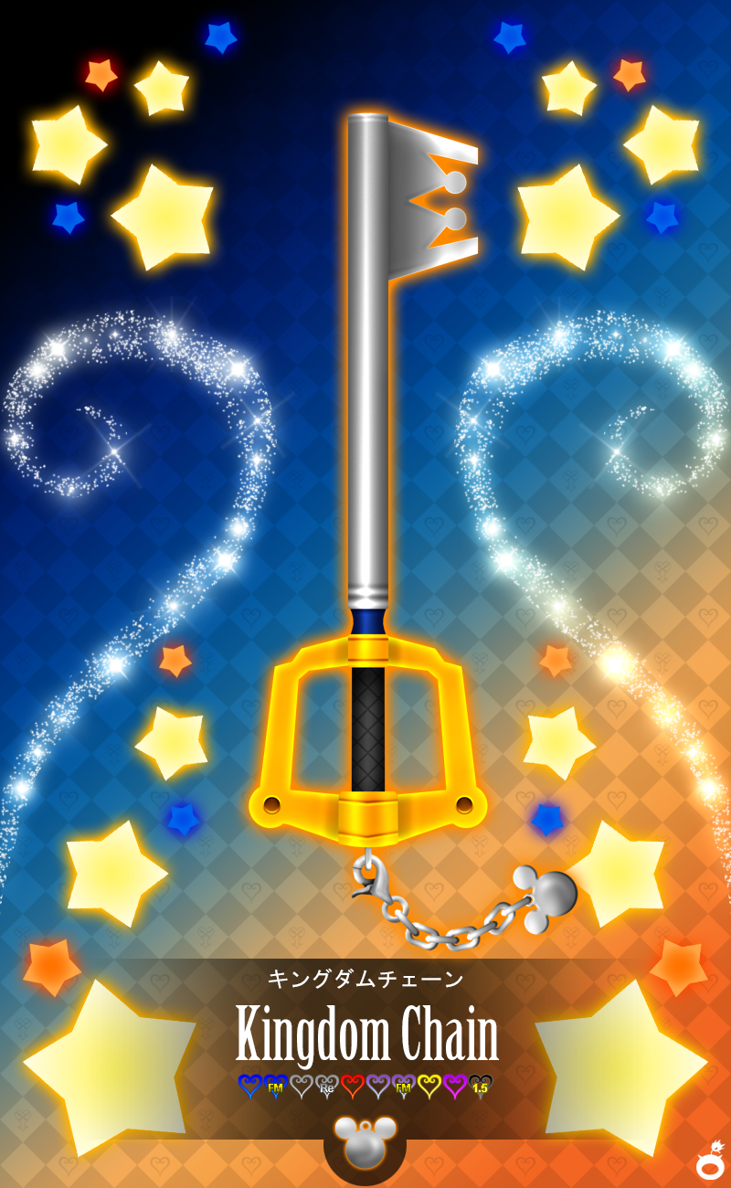 http://images.wikia.com/ideas/images/9/91/Kingdom_Key.png