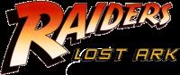 image raiders portal logopng indiana jones wiki