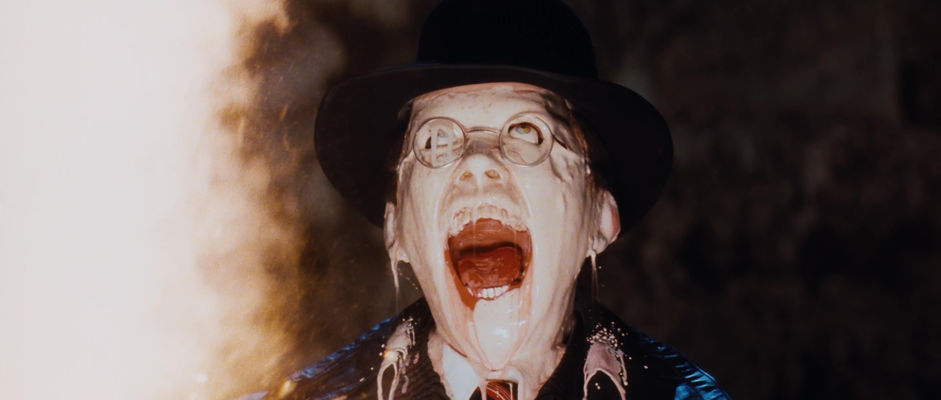 IMAGE(http://images.wikia.com/indianajones/images/e/e2/Death_by_face_melting.jpg)