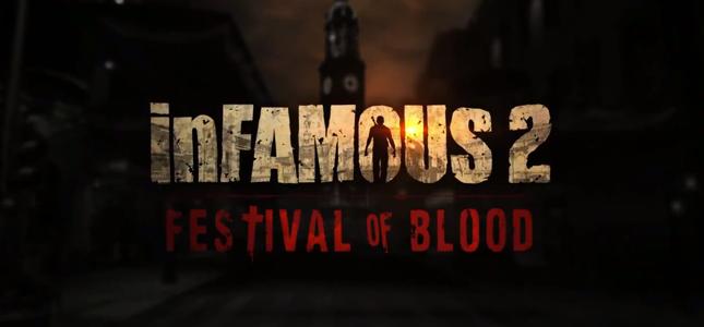 blood games torrent