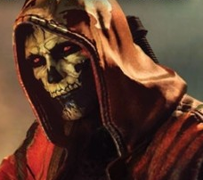 Here's the damn child support  Reaper_Face