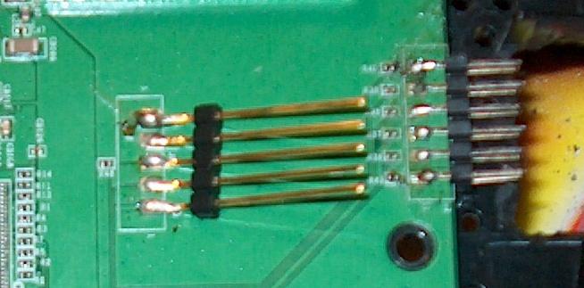 linksys wireless | eBay - Electronics,.