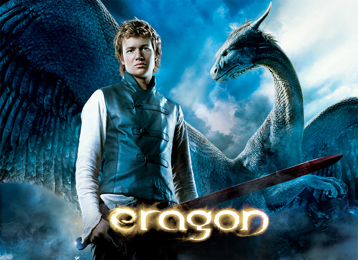 eragon wallpapers. Images of Saphira - Inheriwiki - Inheritance, Eragon, Eldest, Brisingr