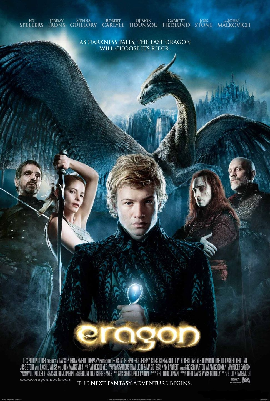 http://images.wikia.com/inheritance/images/9/98/Eragon_Poster_8.jpg