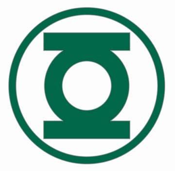 Image green lantern logo jpg injustice gods among us wiki