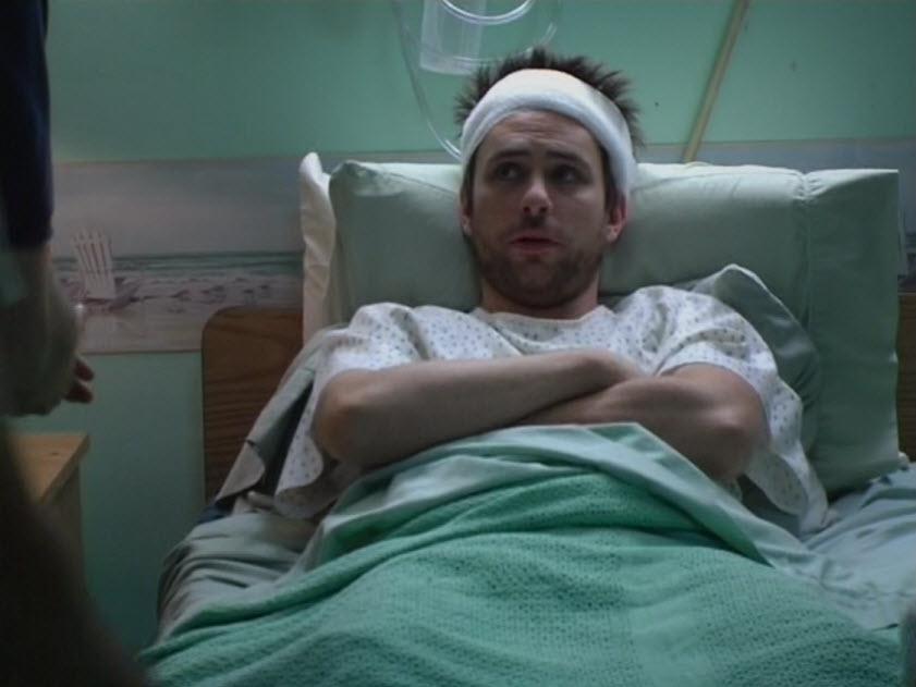 1x5_Charlie_in_hospital.jpg