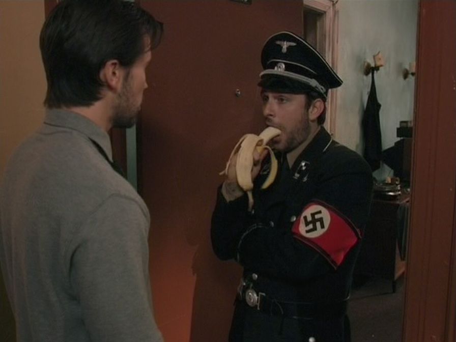 1x6_Charlie_in_Nazi_outfit.png