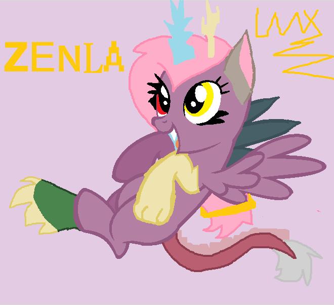 Zenla.png