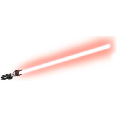 Lightsaber_red.jpg