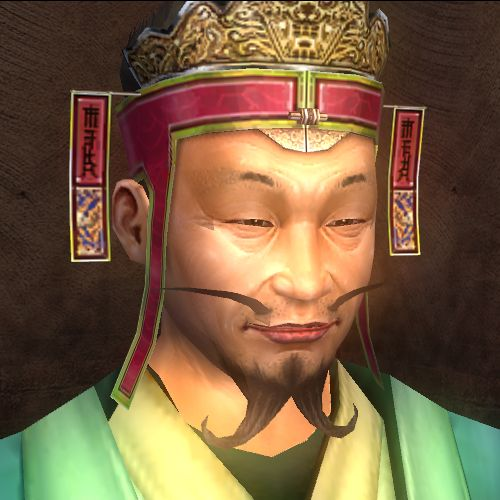 jade empire bladed thesis