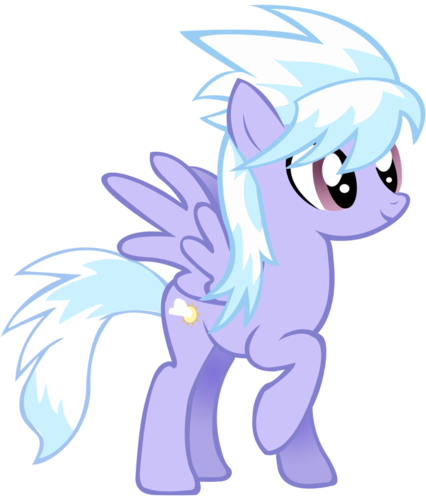Minha Inscrição Cloudchaser-my-little-pony-friendship-is-magic-31088090-426-500