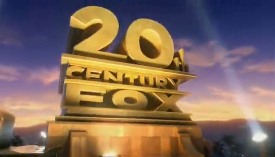20th+century+fox+searchlight+pictures