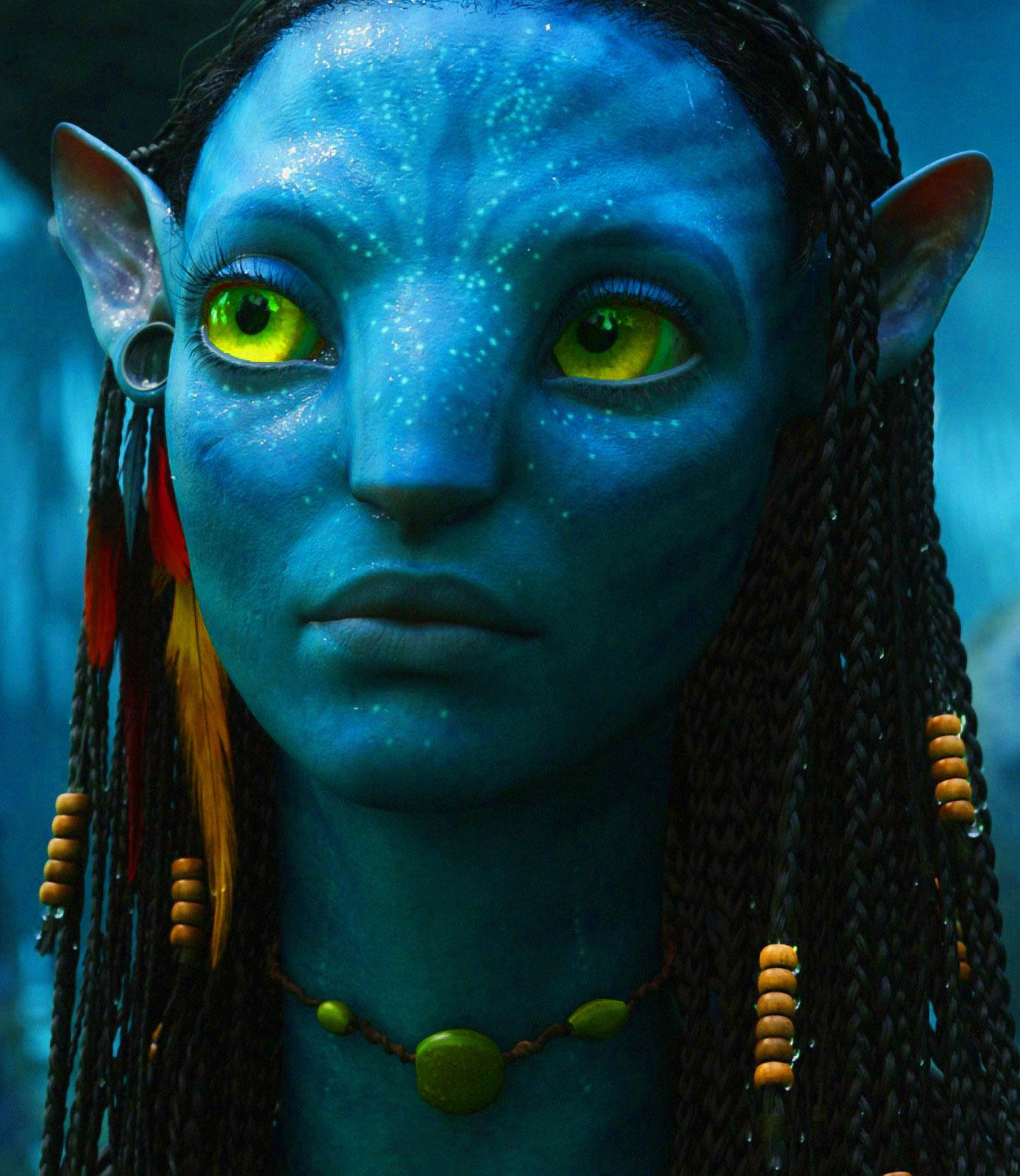 Avatar 2 Online Ru: Загрузка картинки 28374 / Аватар, Avatar, фильм, кино