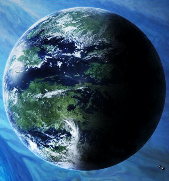 pandora planets aligned - photo #19