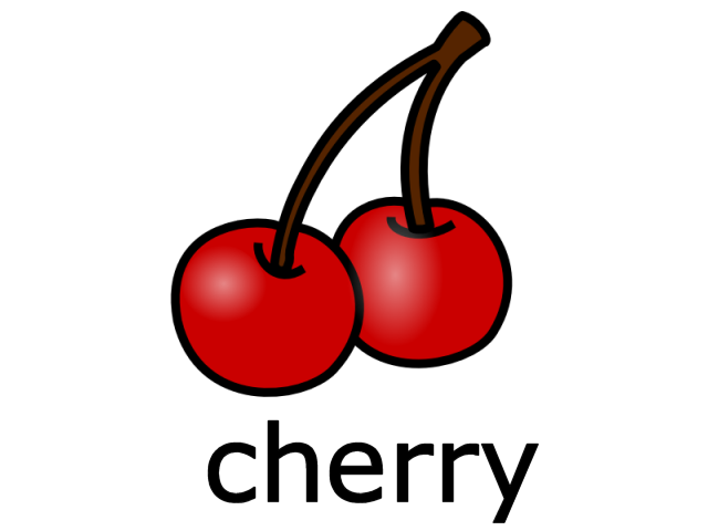image cherry png wikijet no school clip art free images no school clipart in red