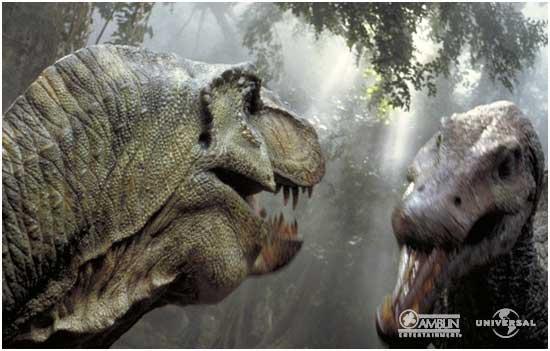 Archivo Tyrannosaurus rex v s Spinosaurus 3 jpgJurassic Park Toys Spinosaurus Vs Trex