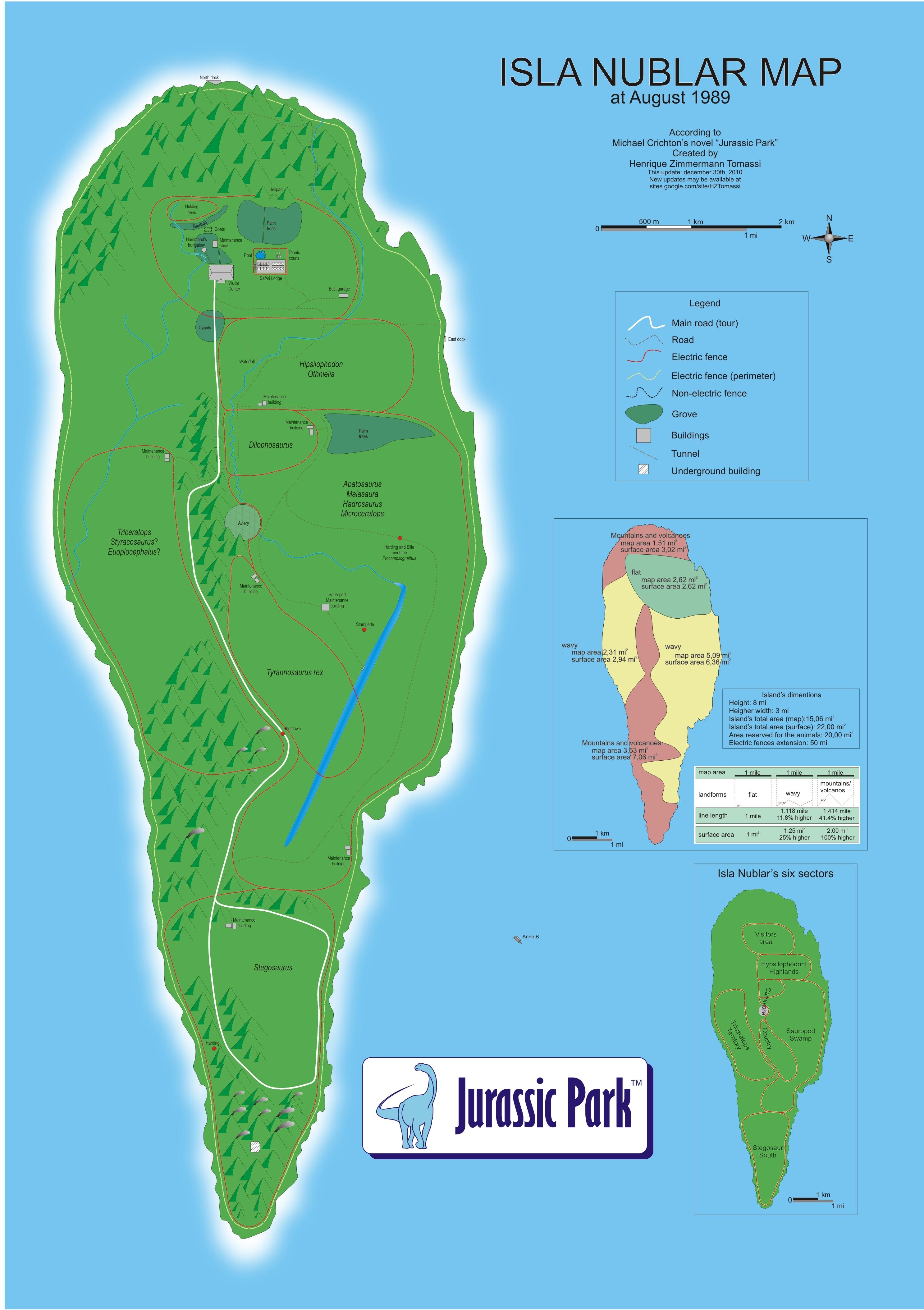 Isla_Nublar_map.jpg