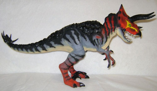 http://images.wikia.com/jurassicpark/images/a/a5/Customised_Ultimasaurus.jpg