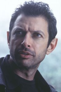 http://images.wikia.com/jurassicpark/images/a/a5/TLW-IanMalcolm.jpg
