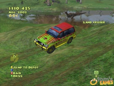 File:400px-21808-xbox-jurassic-park-operation-genesis-5.jpg