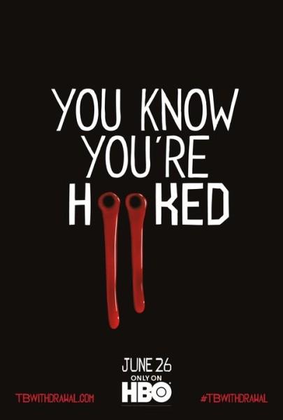true blood season 4 premiere. True Blood Season 4 Premiere