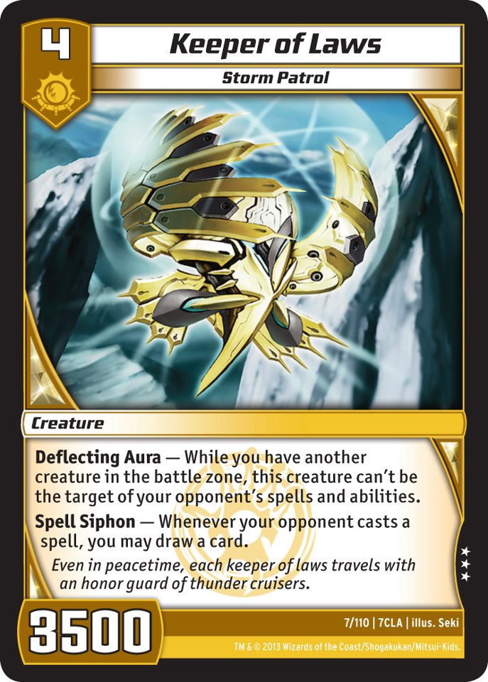 Card Review Ripper Reaper: The God Of Death Is Back! At
