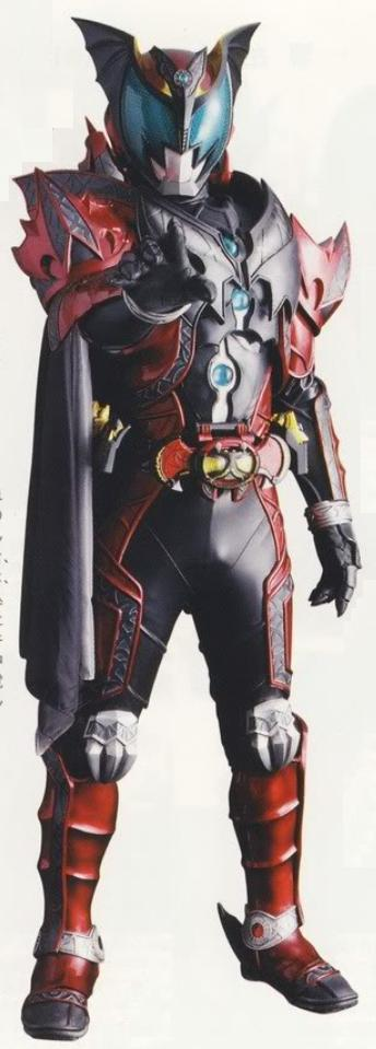 Superhero Roleplay! - Page 20 Kamen_Rider_Dark_Kiva