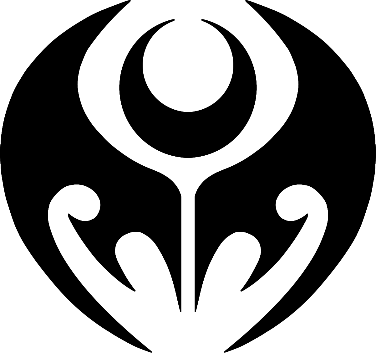 Kiva Armors Icon-kiva