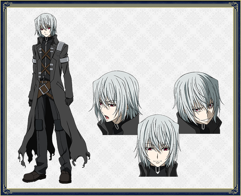 Registro de Avatares - Página 6 Hampnie_Hambert_design_anime