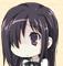 Hanako_smallEmote.png