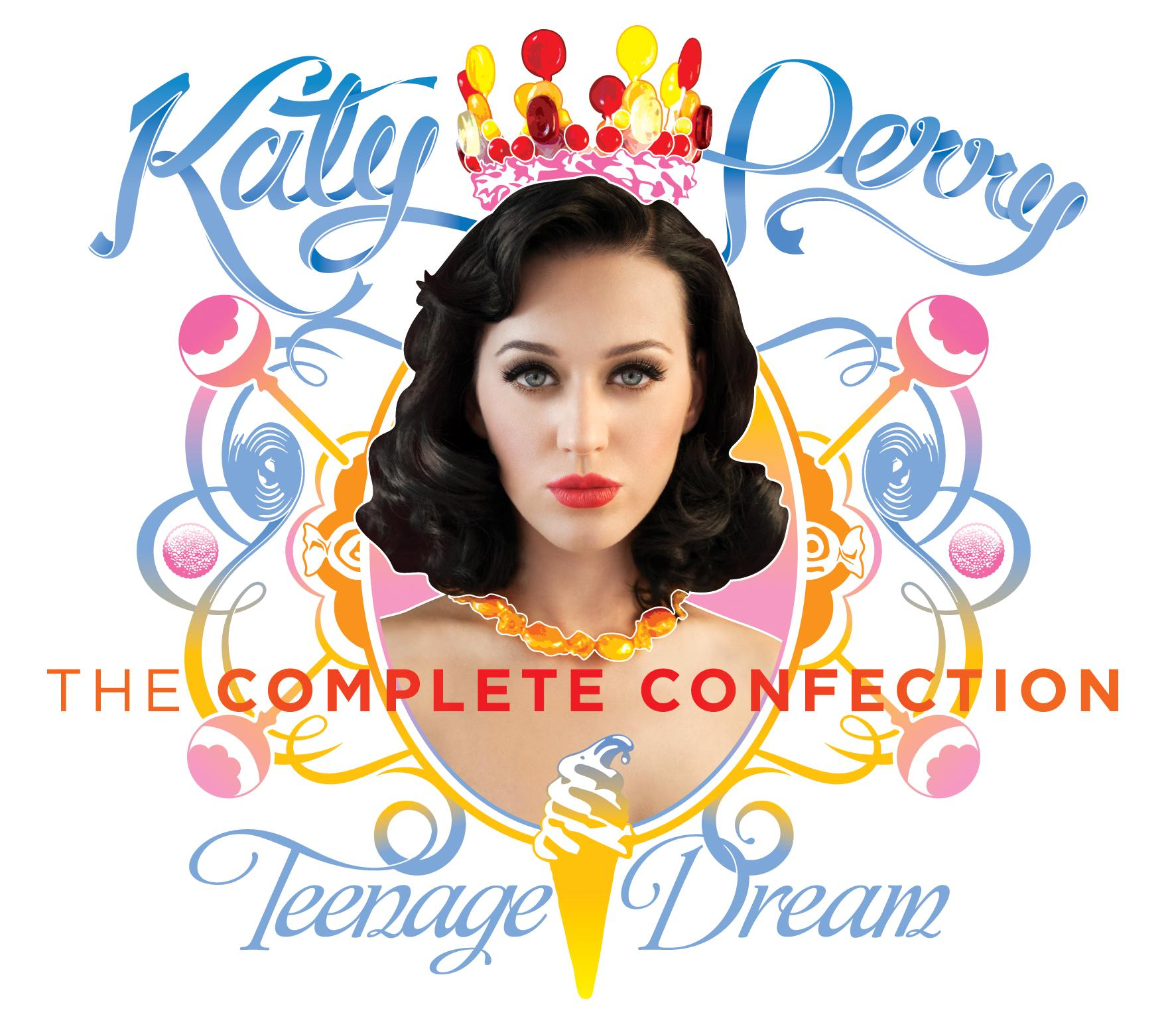 http://images.wikia.com/katyperry/images/1/14/TD-TheCompleteConfection.jpg