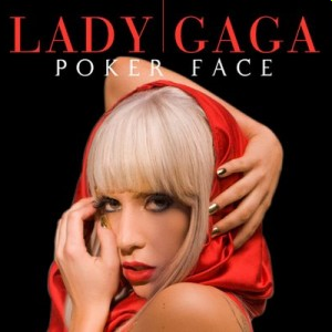"Single >> ""Poker Face"" - Página 3 Poker_Face_single_cover"