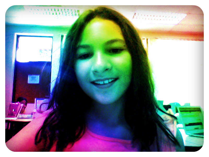 Webcam-toy-photo23.jpg