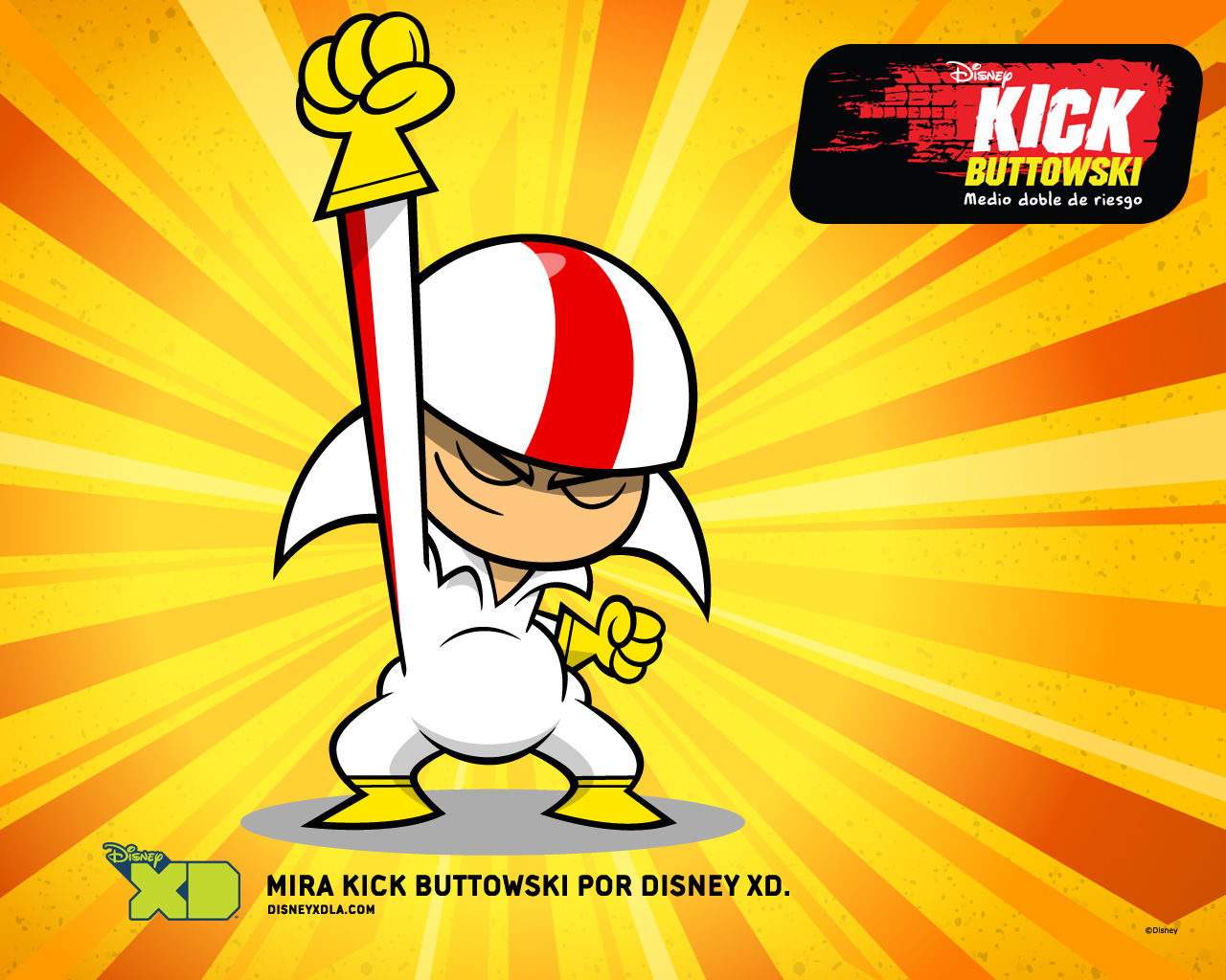 Archivo Kick Buttowski 1
