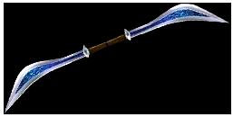 Silver bow kid icarus