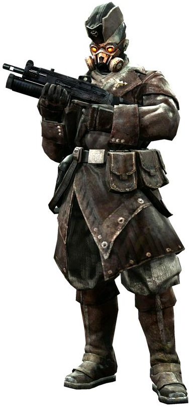 L'Hégémonie [Faction] Shock_Trooper