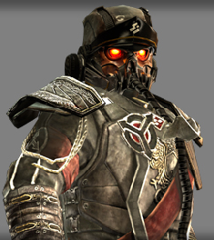 http://images.wikia.com/killzone/images/2/27/Colonel_Radec.png