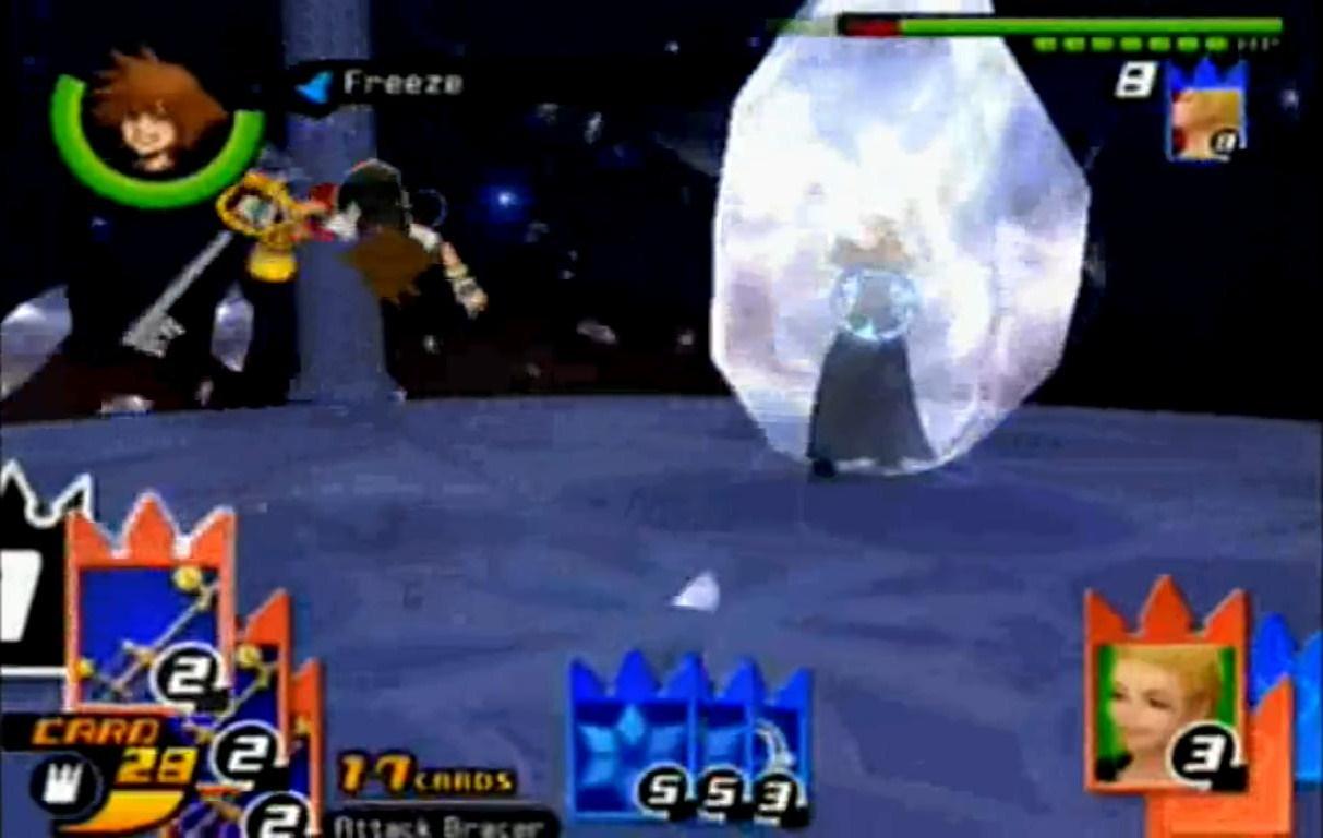 Pelea de rol: HypersonicJD vs Dairanto (Fag vs Fag). Sora_Freeze_Re_CoM