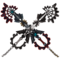 Void_Gear_and_Quid_Vacuo-60px.png