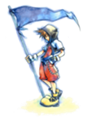 90px-Sora_Artwork_FM.png